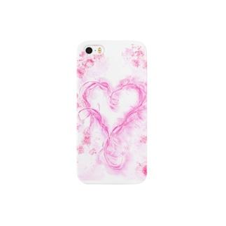 Dearest bride Smartphone cases