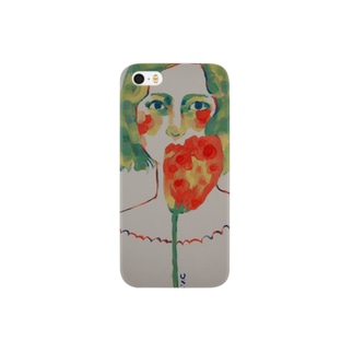 illustration1 Smartphone cases