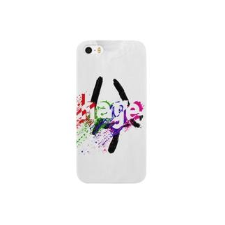 ユニクロ Smartphone cases