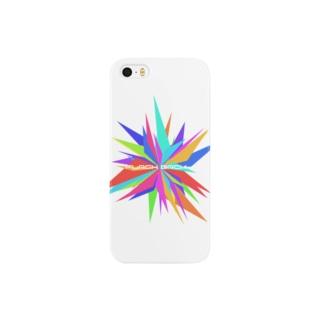 FLASH BACK Smartphone cases