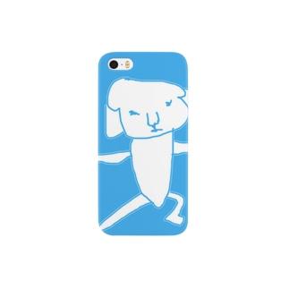 りりえん・たある Smartphone cases
