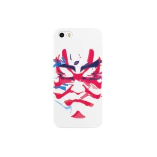 KUMA Smartphone cases