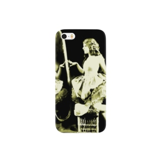 Alfred Cheney Johnston: Mary Pickford, 1920 Smartphone cases