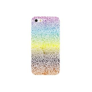 haw_one のElephant Style (Mu)[hc003] Smartphone cases
