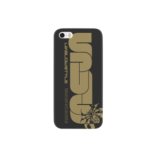 unslowstyle Smartphone cases