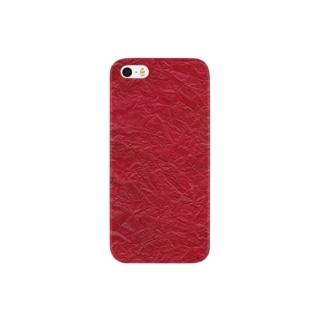 ANIMIZMA Smartphone cases