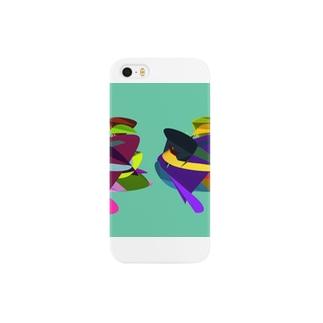 Fair Slices Smartphone cases
