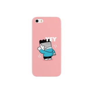 YEY Smartphone cases
