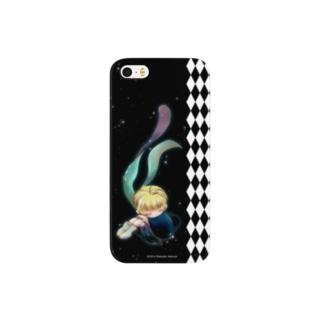 星の子 Smartphone cases