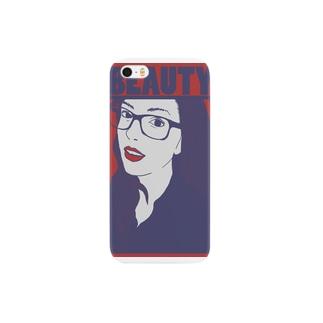 Danielle Smartphone cases