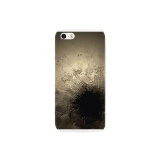 La jalousie Smartphone cases