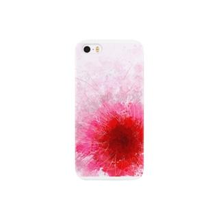 白火 Smartphone cases
