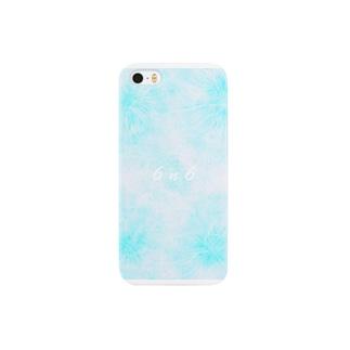 Sh&Se Smartphone cases