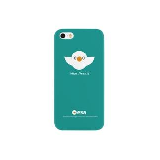 esa Smartphone cases