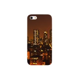 macau Smartphone cases