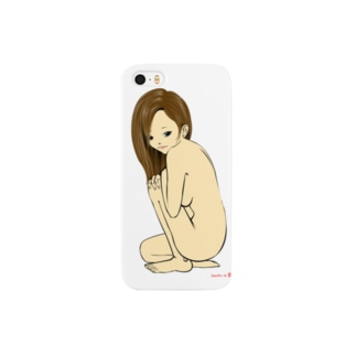 Crouch Smartphone cases