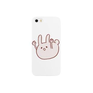 みやぎちゃんグッズ Smartphone cases