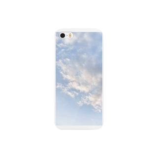 SORA Smartphone cases
