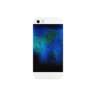 Banshee Beat 02 Smartphone cases
