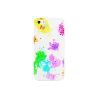 hiru*hoshi Smartphone cases