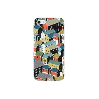 HOUSE Smartphone cases