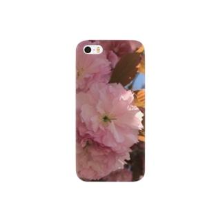 春の彩☆はるのいろ Smartphone cases