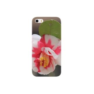 tsubaki Smartphone cases
