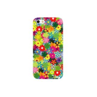 HANAHANA Smartphone cases