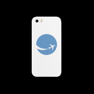 goodboulderingグッぼるのgoodbouldering1 Smartphone cases