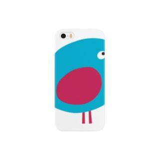crucrow1 Smartphone cases