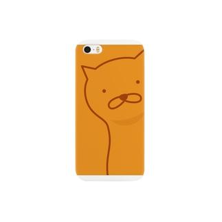 ふぐり Smartphone cases