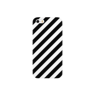 stripe case Smartphone cases