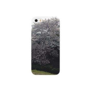 SAKuRA Smartphone cases