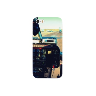 vagのCockpit Smartphone cases