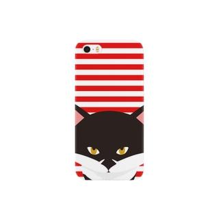 mechaz Smartphone cases