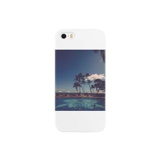 hawaii trip!! Smartphone cases