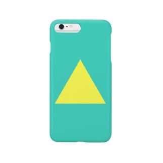 ピラミッドパワーで現代を生き抜こうぜ2 スマートフォンケース