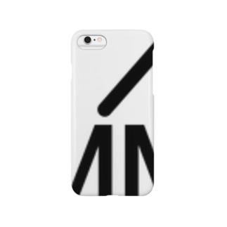 JAMMIN' Smartphone Case