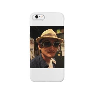FUWABOT Smartphone Case