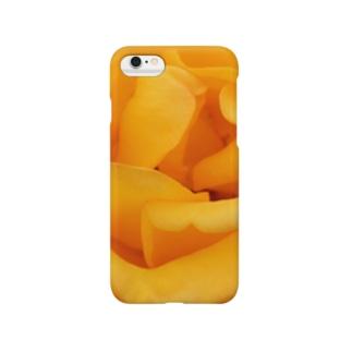 黄薔薇 Smartphone cases