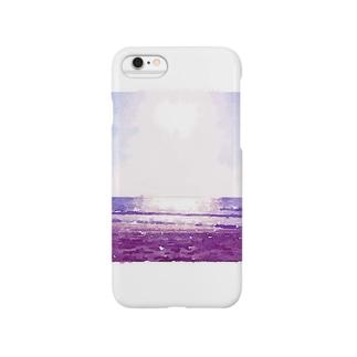 BEACH Smartphone Case