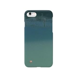 りんご Smartphone Case