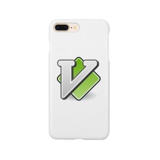Vim Smartphone cases
