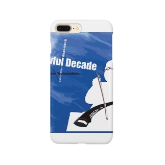 Sawful  Decade Smartphone cases