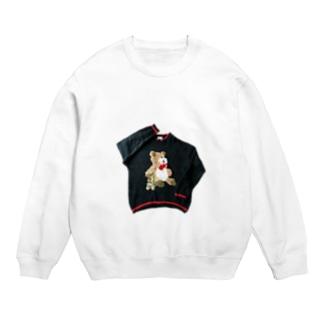 セーター Sweats