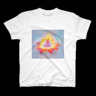 PPA Lab.の連坊 Tシャツ