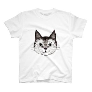 まる子 Tシャツ