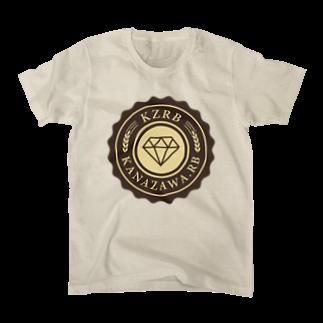kanazawa.rb Tシャツ