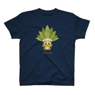 Mandragora T-shirts