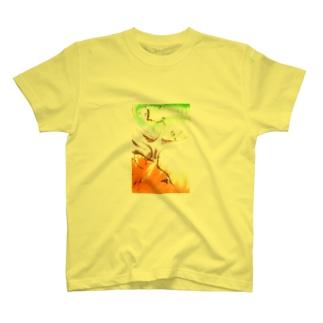 Jour6 T-shirts